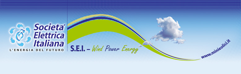 Wind Power Energy Division
