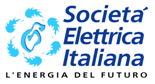 http://www.societaelettricaitaliana.it/newsletters/images/SEI-logo.png
