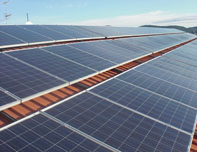 http://www.societaelettricaitaliana.it/newsletters/images/copia_Fotovoltaico70kWp_semiintegrato-3.jpg