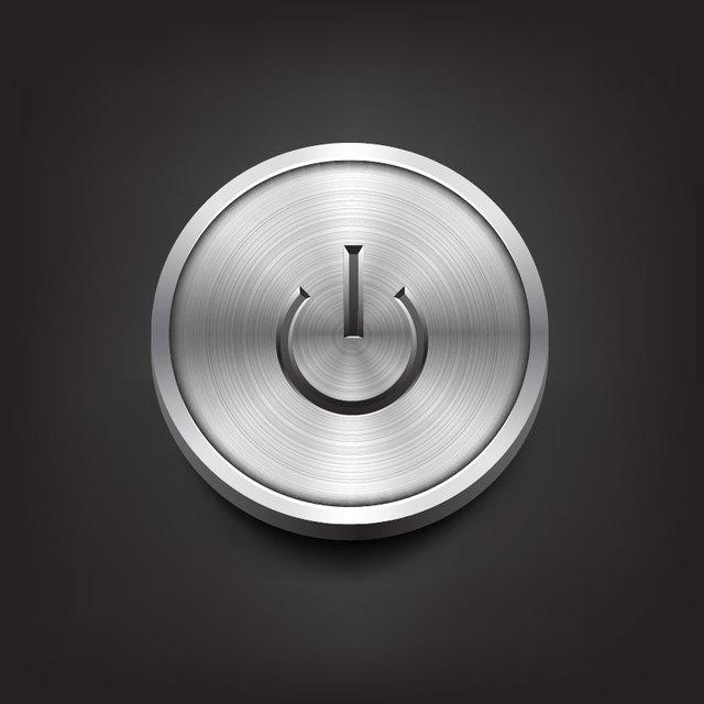 http://www.societaelettricaitaliana.it/newsletters/images/realistic-grey-power-button.jpg